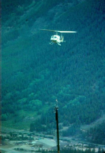 Chopper 3.jpg