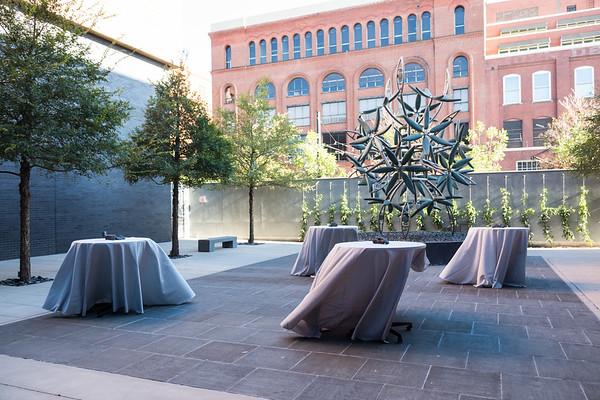 Sculpture Images
