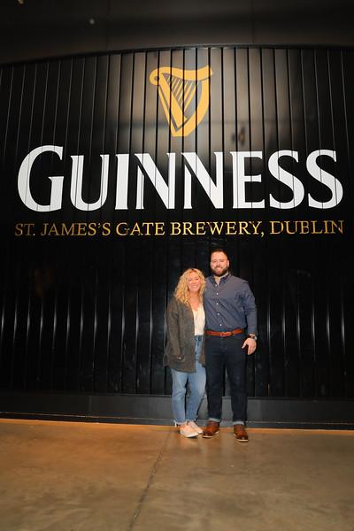 1.13.20WH&RPresidentsClub_Ireland-8184.jpg