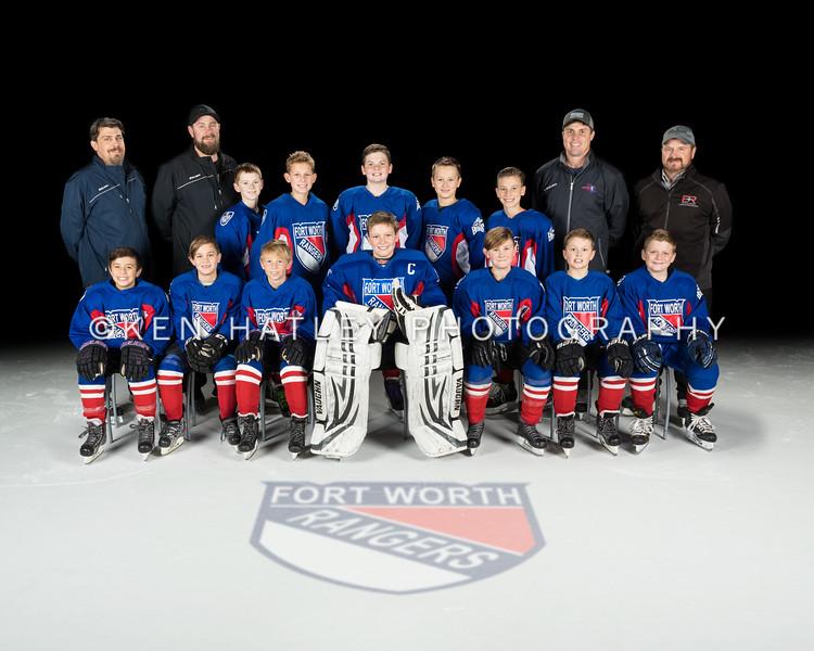 2017-12-07 Nytex 12u Rangers Smith
