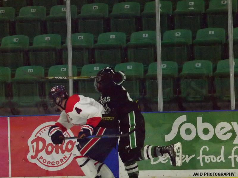 OKotoks Bow Mark AAA Oilers (148).jpg