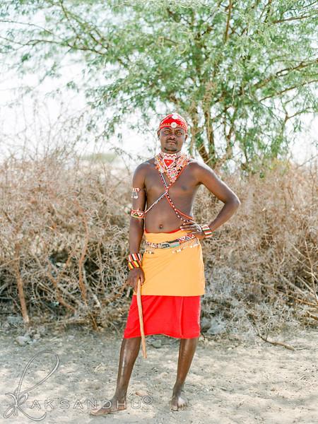 Safari-Africans-021.jpg