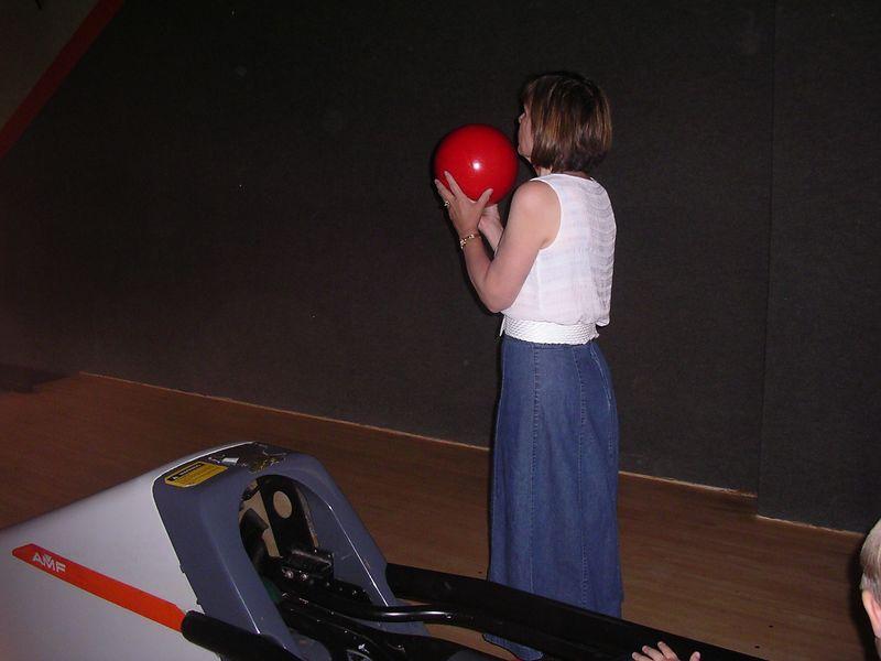 2004-07-25 047.JPG