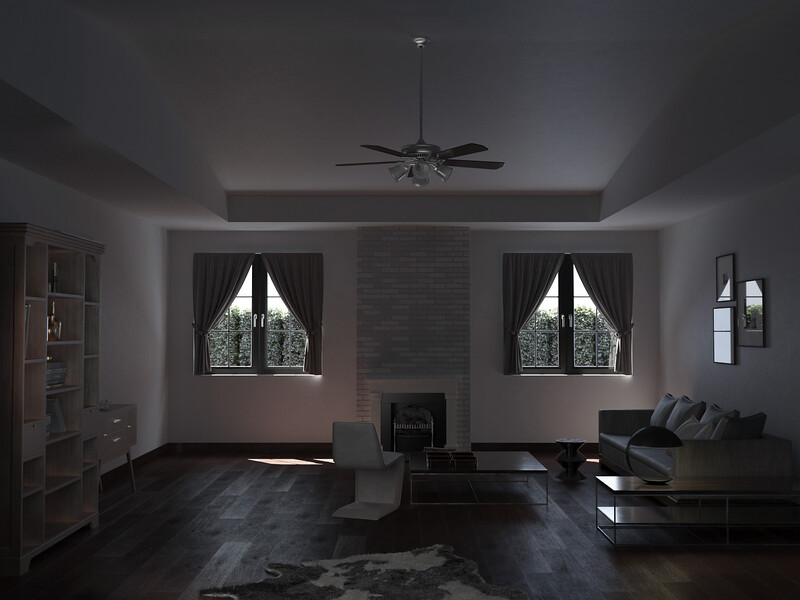 velux-gallery-living-room-014.jpg