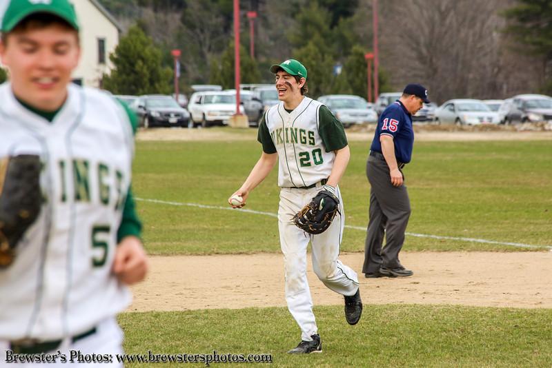 JV Baseball 2013 5d-8480.jpg
