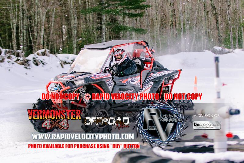 Snowbog-VI-0032_02-23-19  by Brie Morrissey   ©Rapid Velocity Photo & BLM Photography 2019
