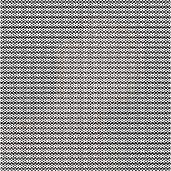 SUBLIMINAL-MW-SA-2.jpg