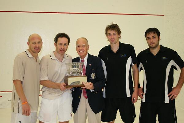 MCO 2007