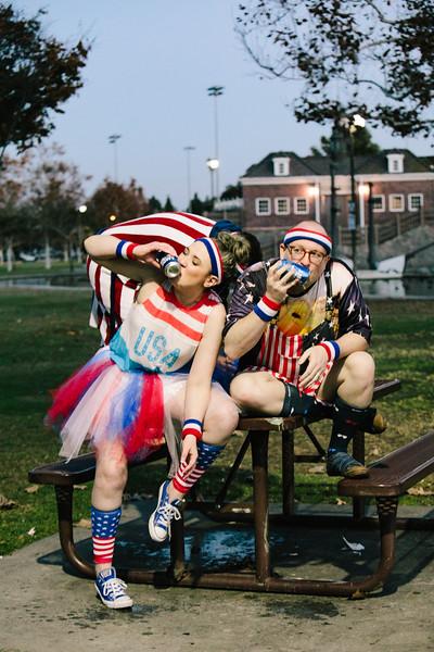 (C)CourtneyLindbergPhotography_111820_0521.JPG