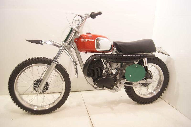 1970Husqvarna  6-17 030.JPG