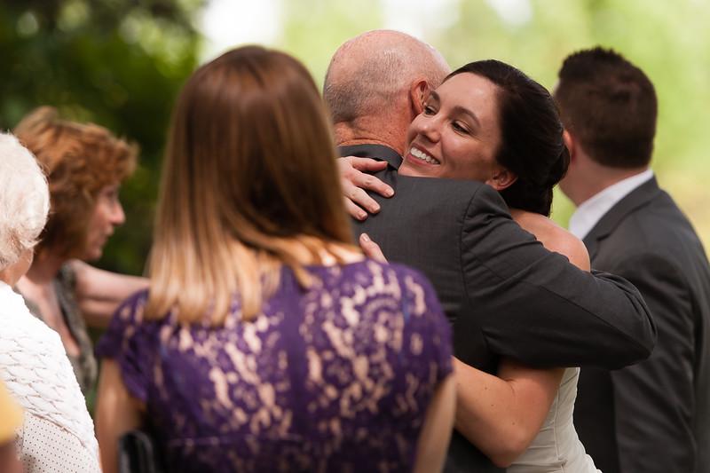 bap_schwarb-wedding_20140906133602_DSC2504