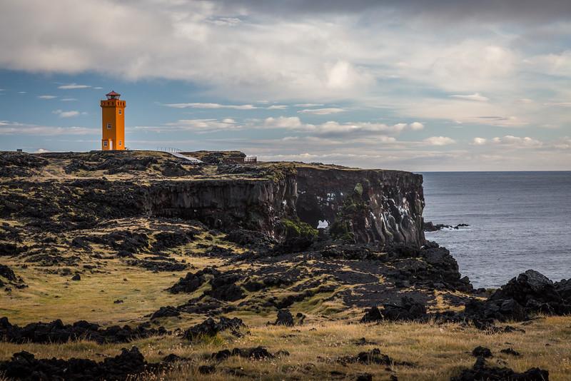 9785-Iceland-Paul-Hamill.jpg