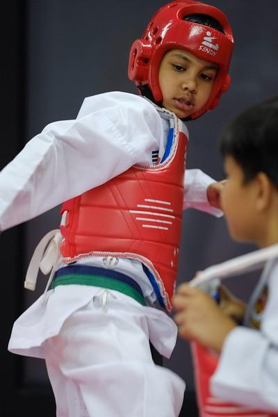 INA Taekwondo Academy 181016 077.jpg