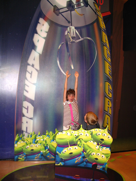 Disney 2012 143.JPG