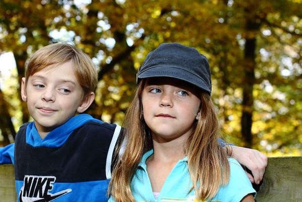 Haynes Kids