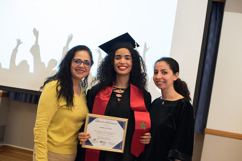 April 28, 2018 Hispanic-Latino Graduation Cermony DSC_7055.jpg