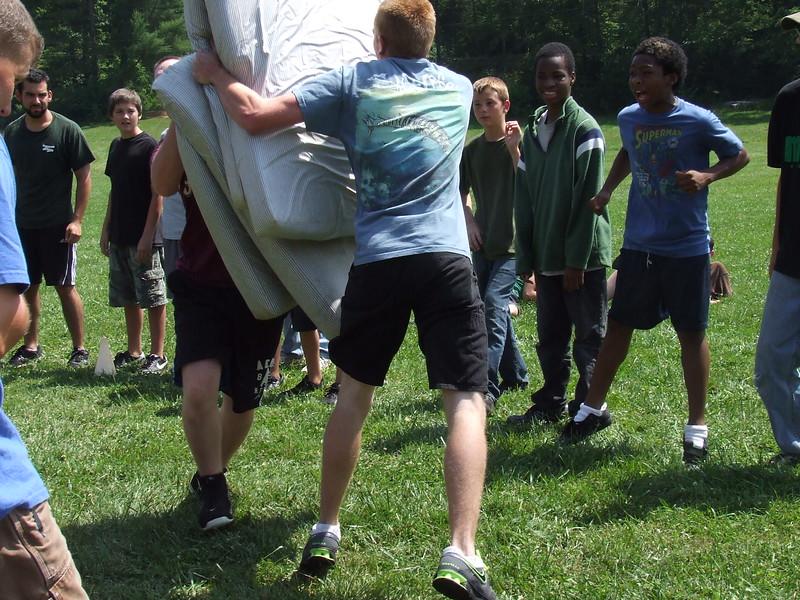 Camp Hosanna 2012  Week 1 and 2 595.JPG