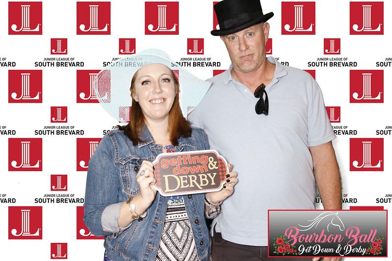 JLSB 3rd Annual Bourbon Ball_48.jpg