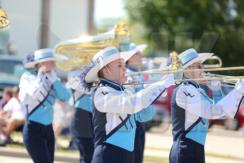 Marching Band-116.jpg
