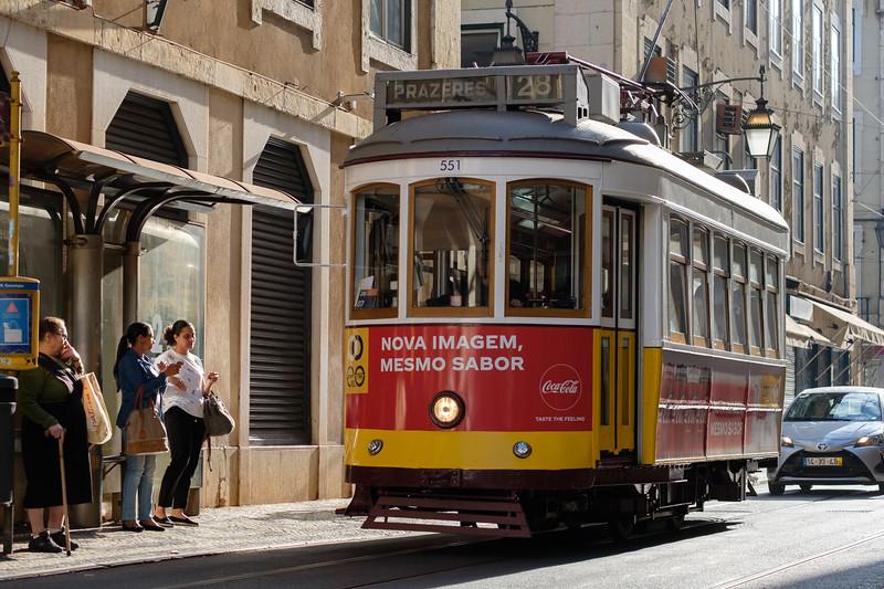 190_Lisbon_15-17June.jpg