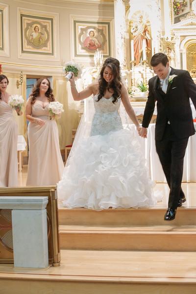 Le Cape Weddings - Chicago Wedding Photography and Cinematography - Jackie and Tim - Millenium Knickerbocker Hotel Wedding - 200.jpg