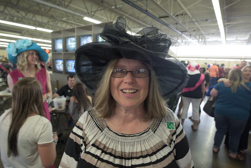 fonner Hats 2019-48.jpg