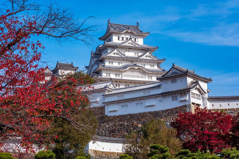 Himeji-Castle-2.jpg