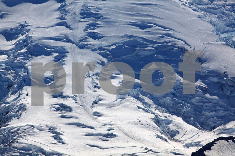 Mt. Rainier Emmons Glacier  9677.jpg