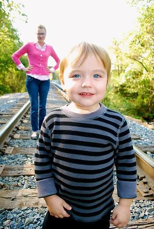 2012-09-Hodoway-Rawls Family