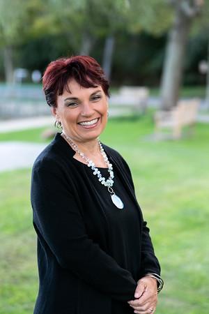 Lisa Kombrink