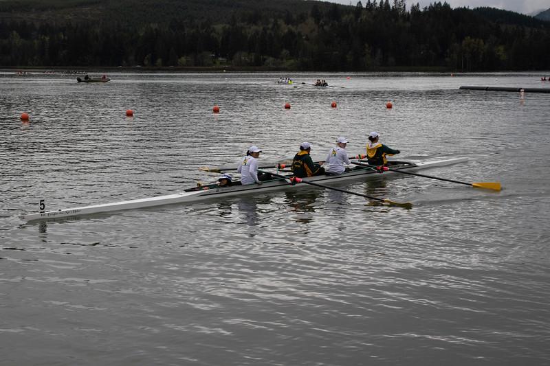 Rowing-353.jpg