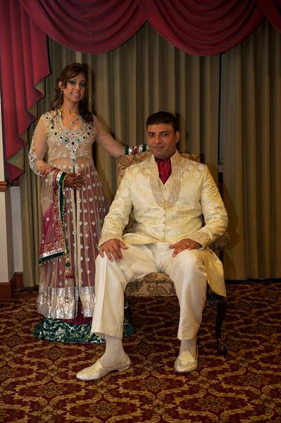 Rahim-Walima-2012-06-01844.jpg