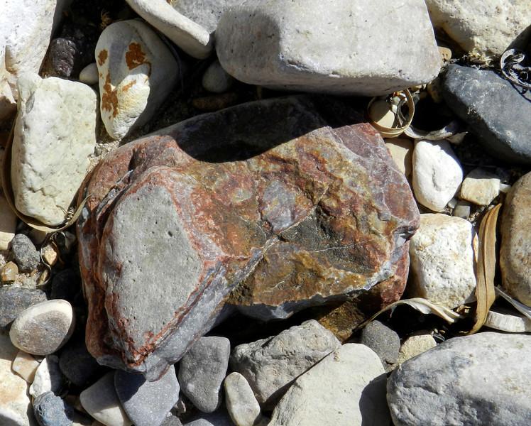 Rocks4.jpg