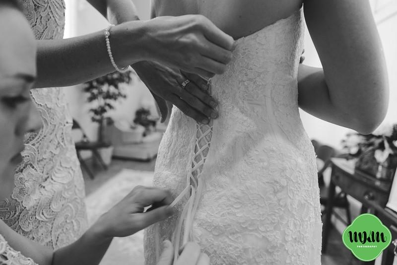 dunlap-wedding-30.jpg