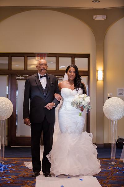 Darcel+Nik Wedding-252.jpg