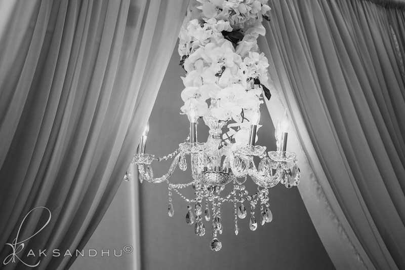 HH-Wedding-013.jpg