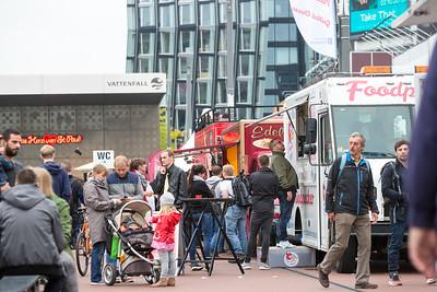 Food Truck Festival #2