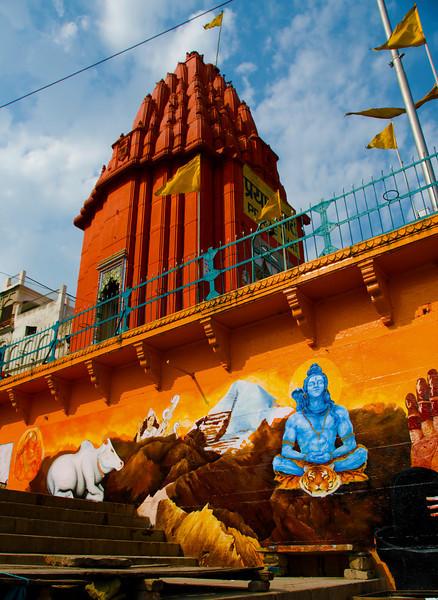 XH-INDIA-20100223A-367A.jpg