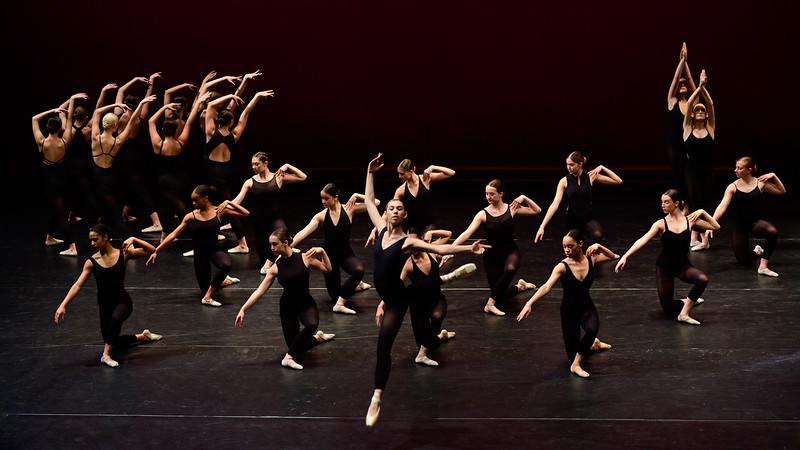 2020-01-16 LaGuardia Winter Showcase Dress Rehearsal Folder 1 (221 of 3701).jpg