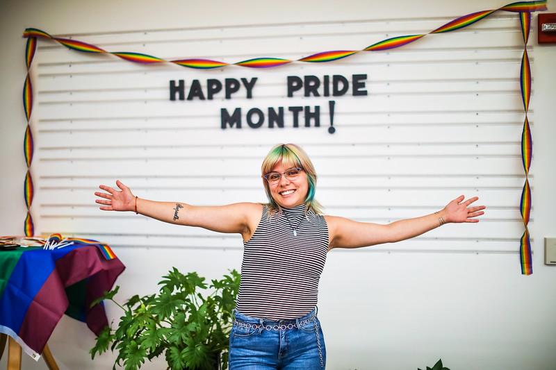 snapsheet-pride-002.jpg