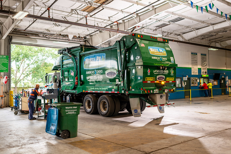 WastePro Sarasota  (303 of 409).jpg
