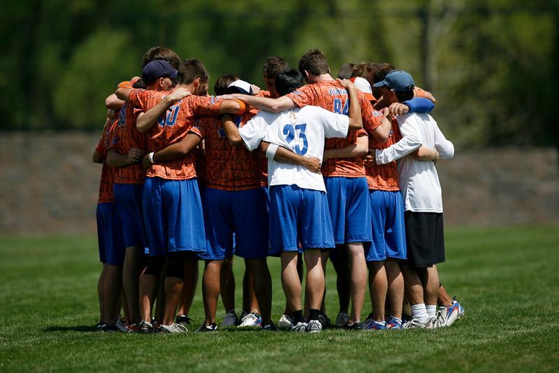 5-18-08_Edited_College_Championships_Sunday_Roeder2.JPG
