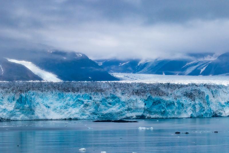 Alaska 2015 - Hubbard Glacier -  072415-032.jpg