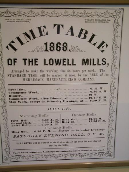 Lowell Mills 139.jpg