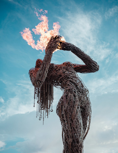 Burning-Man_2009_by_Nadav_Havakook_0679_(by_Nadav_Havakook).jpg
