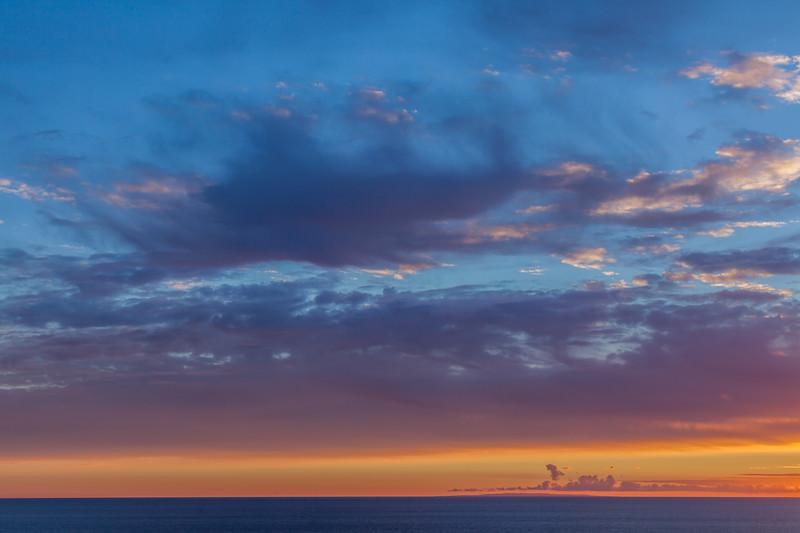 Sunset Sky 00305.jpg