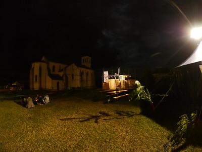 petits détours nocturnes en Tournugeois
