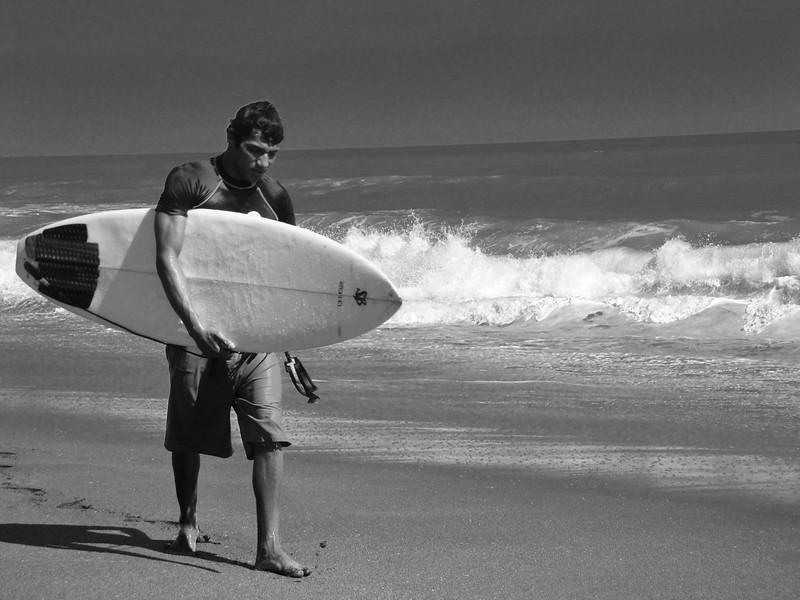 surfer_4839707998_o.jpg