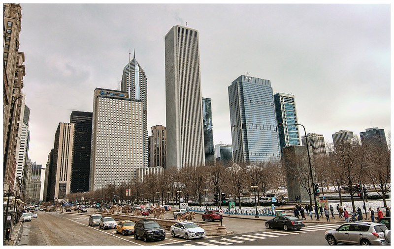 Chicago Sat 2018 - 471 2000.jpg