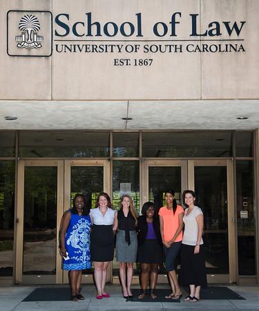 144-1199 Law School Group